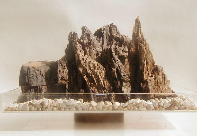 Kangchenjunga - The Art of Jerome Weinberger